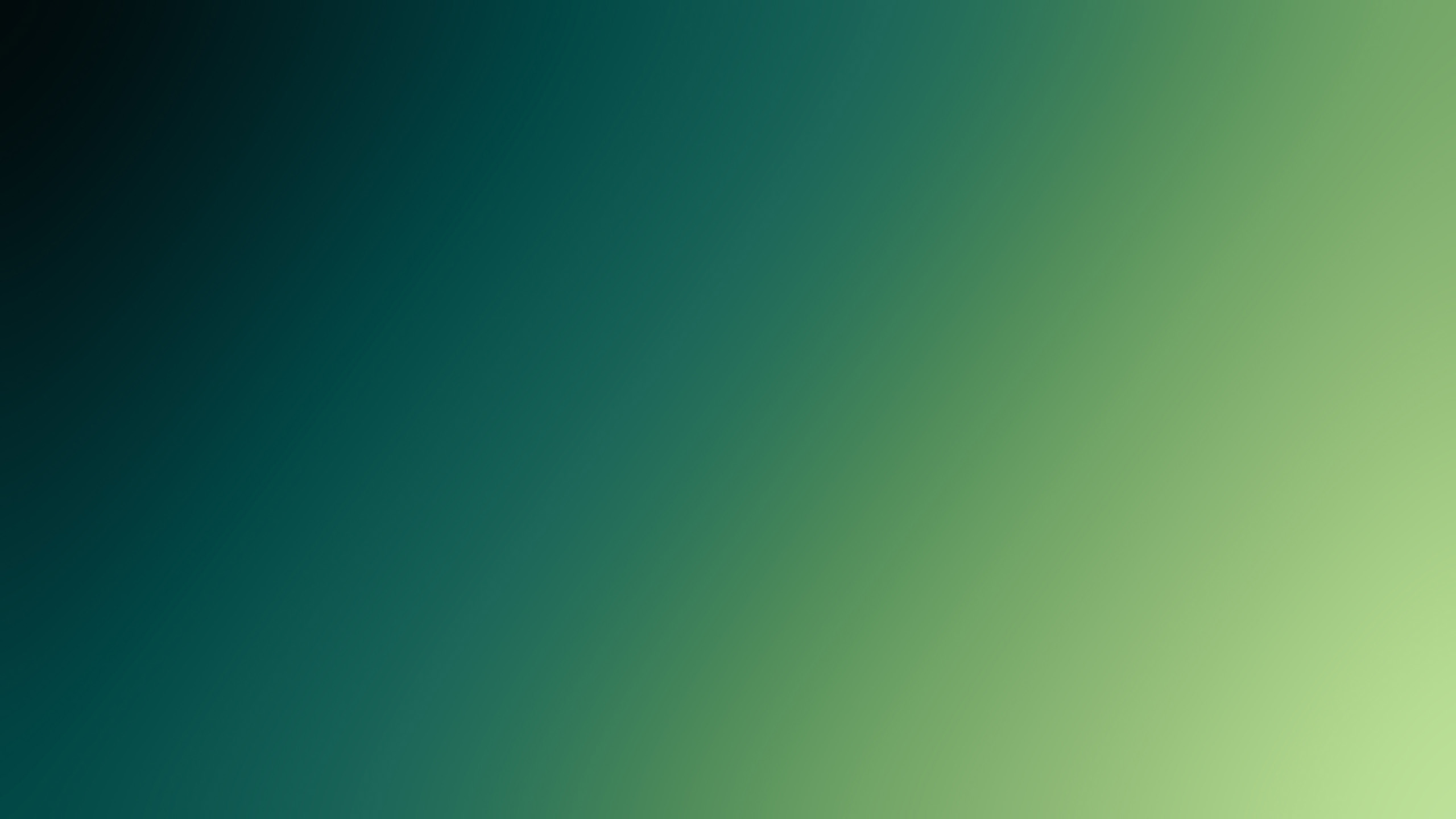 Photo Collection Green Minimalist Abstract Wallpapers