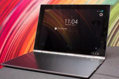 nach langer recherche: das laptop für (fast) alle gelegenheiten!